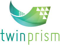 Twin Prism Consulting